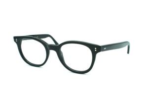 occhiali-da-vista-massada-2021-ottica-lariana-como-005