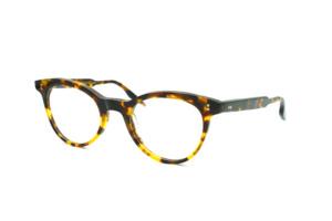 occhiali-da-vista-massada-2021-ottica-lariana-como-006