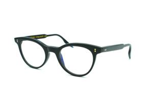 occhiali-da-vista-massada-2021-ottica-lariana-como-007