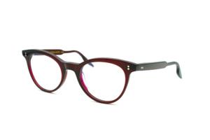 occhiali-da-vista-massada-2021-ottica-lariana-como-008