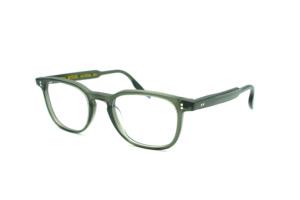 occhiali-da-vista-massada-2021-ottica-lariana-como-009