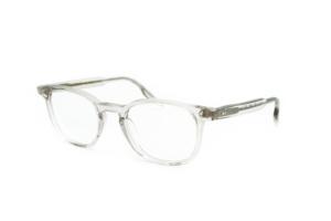 occhiali-da-vista-massada-2021-ottica-lariana-como-010