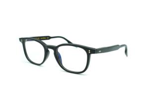 occhiali-da-vista-massada-2021-ottica-lariana-como-011