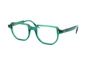 occhiali-da-vista-massada-2021-ottica-lariana-como-012