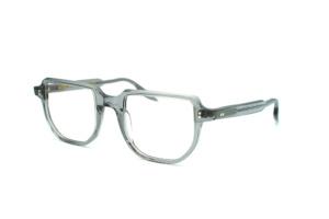 occhiali-da-vista-massada-2021-ottica-lariana-como-013