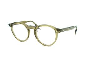 occhiali-da-vista-massada-2021-ottica-lariana-como-014