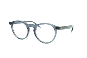 occhiali-da-vista-massada-2021-ottica-lariana-como-015