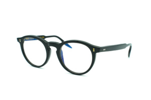 occhiali-da-vista-massada-2021-ottica-lariana-como-016