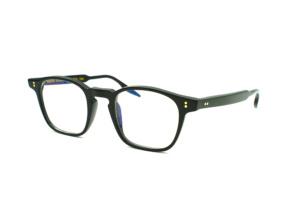 occhiali-da-vista-massada-2021-ottica-lariana-como-017
