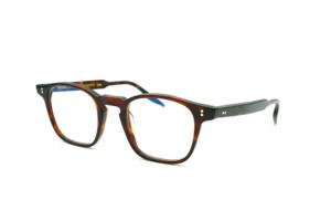 occhiali-da-vista-massada-2021-ottica-lariana-como-018