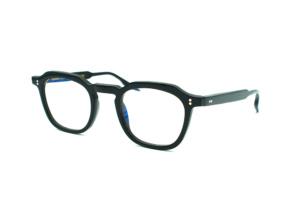 occhiali-da-vista-massada-2021-ottica-lariana-como-019