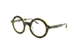 occhiali-da-vista-massada-2021-ottica-lariana-como-020