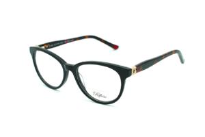occhiali-da-vista-riflessi-ottobre-2020-ottica-lariana-como-001