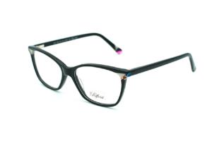 occhiali-da-vista-riflessi-ottobre-2020-ottica-lariana-como-002