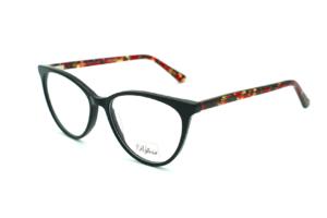occhiali-da-vista-riflessi-ottobre-2020-ottica-lariana-como-003