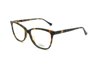 occhiali-da-vista-riflessi-ottobre-2020-ottica-lariana-como-004