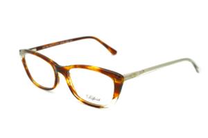 occhiali-da-vista-riflessi-ottobre-2020-ottica-lariana-como-005