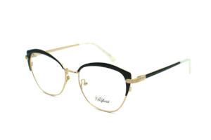 occhiali-da-vista-riflessi-ottobre-2020-ottica-lariana-como-006