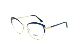 occhiali-da-vista-riflessi-ottobre-2020-ottica-lariana-como-007