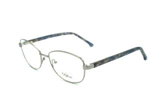 occhiali-da-vista-riflessi-ottobre-2020-ottica-lariana-como-008
