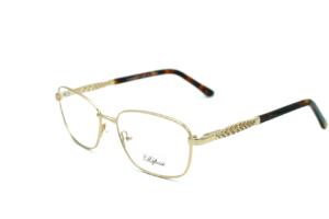 occhiali-da-vista-riflessi-ottobre-2020-ottica-lariana-como-009