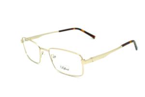 occhiali-da-vista-riflessi-ottobre-2020-ottica-lariana-como-010