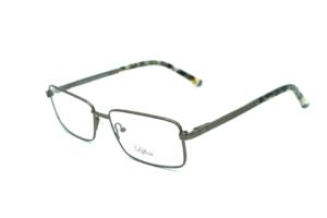 occhiali-da-vista-riflessi-ottobre-2020-ottica-lariana-como-011