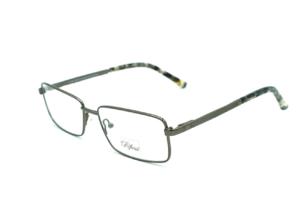 occhiali-da-vista-riflessi-ottobre-2020-ottica-lariana-como-012