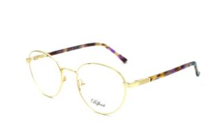 occhiali-da-vista-riflessi-ottobre-2020-ottica-lariana-como-013