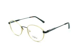 occhiali-da-vista-riflessi-ottobre-2020-ottica-lariana-como-014