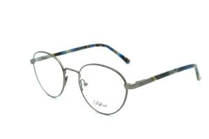 occhiali-da-vista-riflessi-ottobre-2020-ottica-lariana-como-015