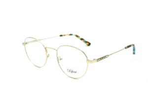 occhiali-da-vista-riflessi-ottobre-2020-ottica-lariana-como-016