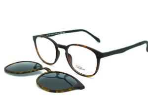 occhiali-da-vista-riflessi-ottobre-2020-ottica-lariana-como-017