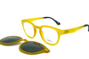occhiali-da-vista-riflessi-ottobre-2020-ottica-lariana-como-018