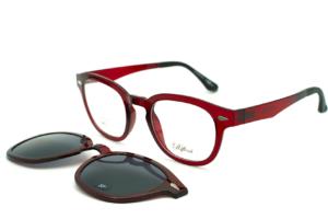 occhiali-da-vista-riflessi-ottobre-2020-ottica-lariana-como-019