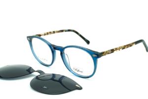 occhiali-da-vista-riflessi-ottobre-2020-ottica-lariana-como-020