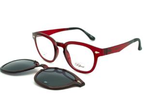 occhiali-da-vista-riflessi-ottobre-2020-ottica-lariana-como-021