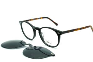 occhiali-da-vista-riflessi-ottobre-2020-ottica-lariana-como-022