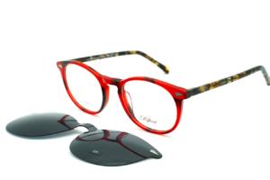 occhiali-da-vista-riflessi-ottobre-2020-ottica-lariana-como-023