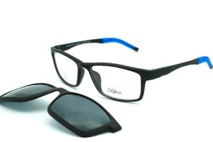 occhiali-da-vista-riflessi-ottobre-2020-ottica-lariana-como-024