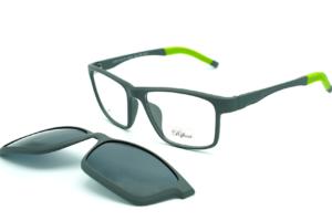 occhiali-da-vista-riflessi-ottobre-2020-ottica-lariana-como-025