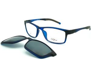 occhiali-da-vista-riflessi-ottobre-2020-ottica-lariana-como-026