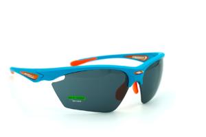 occhiali-per-lo-sport-rudy-project-2020-ottica-lariana-como-001