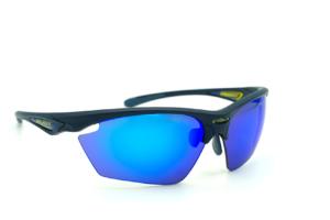 occhiali-per-lo-sport-rudy-project-2020-ottica-lariana-como-002