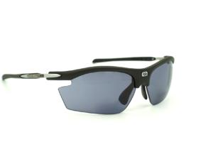 occhiali-per-lo-sport-rudy-project-2020-ottica-lariana-como-003