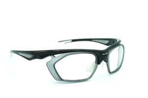 occhiali-per-lo-sport-rudy-project-2020-ottica-lariana-como-004