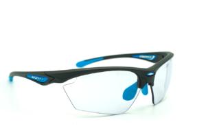 occhiali-per-lo-sport-rudy-project-2020-ottica-lariana-como-005