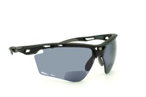 occhiali-per-lo-sport-rudy-project-2020-ottica-lariana-como-006