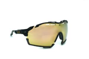 occhiali-per-lo-sport-rudy-project-2020-ottica-lariana-como-007