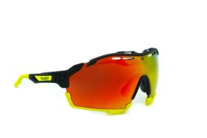 occhiali-per-lo-sport-rudy-project-2020-ottica-lariana-como-008